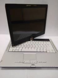 Ноутбук Fujitsu Lifebook T900