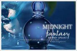 Spears Midnight Fantasy