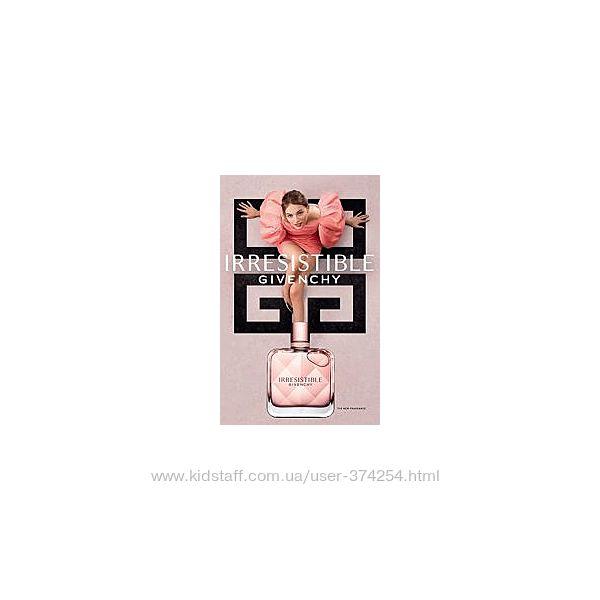 Givenchy Irresistible Eau de Parfum 2020