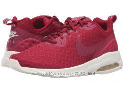 Шикарні кросівки Nike Air Max Motion LW SE, Unisex, Оригінал