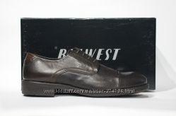 Шикарні шкіряні туфлі Belwest, Оригінал