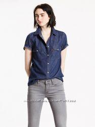 Рубашка Levi&acutes , размер ХС-С