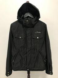 Лыжная куртка Burton новая, размер М-Л