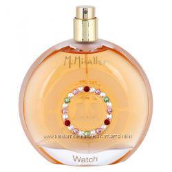 M. Micallef Watch 100 ml тестер оригинал