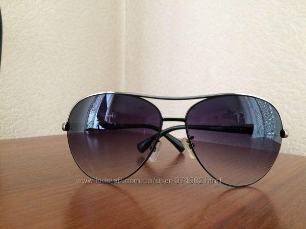 Стильные солнцезащитные очки Kaidi