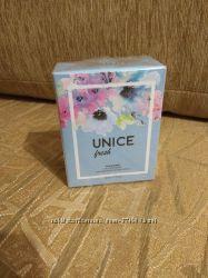 Туалетная вода Unice Fresh аналог Dolce&Gabbana Light Blue
