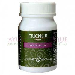 Trichup Тричуп от выпадения и низкого темпа роста волос
