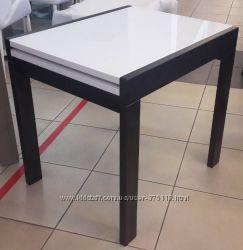 стол Корс слайдер раскладной кухонный
