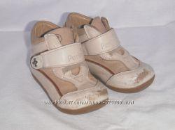 Продам ботиночки Perlina Orthopedic р. 20
