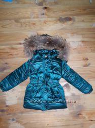 шикарные    курточки  --зима