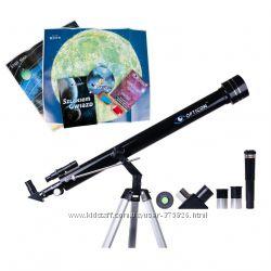 Телескоп OPTICON Perceptor EX 60F900AZ Польща