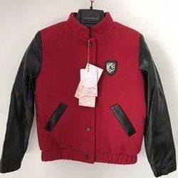 курточка демисезонная MONE