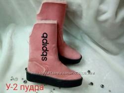 СП женская обувь   ТМ  Slip