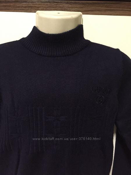 Стильный свитерок Gucci