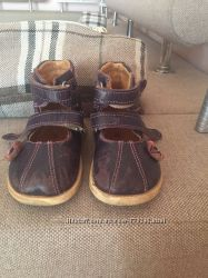 Ортопедические туфли 21 р