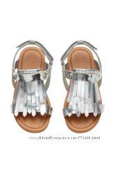 Туфли сандали мокасины НМ   размеры