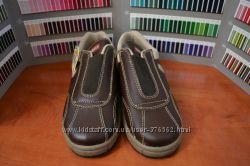 Туфли для мальчика, 34 размер