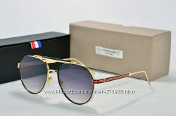Солнцезащитные очки Thome Browne 1708
