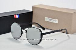Солнцезащитные очки Thome Browne 6628