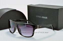 Солнцезащитные очки Armani 4038
