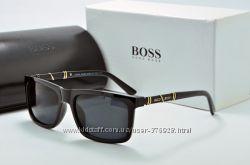 Солнцезащитные очки Boss 0895