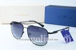 Солнцезащитные очки  Thom Richard