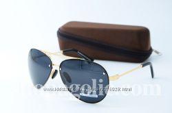 Солнцезащитные очки Ted Browne