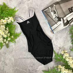 Спортивный купальник  SW1908004