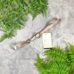 Тонкий, легкий ремешок, золотого цвета  AC1921151, AC1921153
