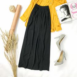 Идеальная юбка в пол для множества образов KI 1951087
