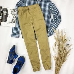 Мужские джинсы  PN1952013, PN1952012