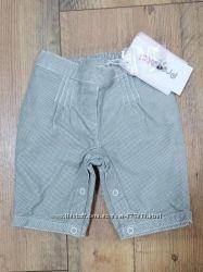 Штаны Prenatal Италия брюки