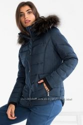 Демисезонная куртка р. 40 outerwear c&a
