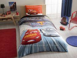TAC - подростковое постельное бельё Disney