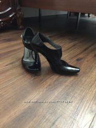 Женские туфли Mario Muzi