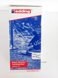 Маркер edding лаковый 791, 792, PRO-line