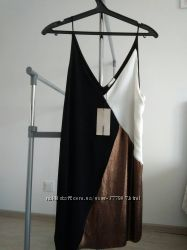 Новая одежда zara