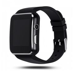 Смарт-часы Uwatch X6 Акция