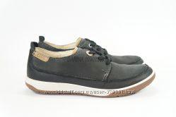 Туфли, мокасины Ecco Chase. Оригинал