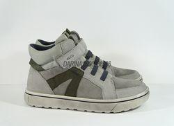 Ботинки Ecco Glyder. Оригинал. 28,29,30,31,35р. Индонезия.