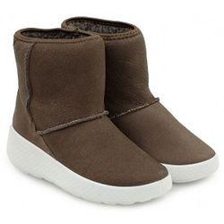 Сапоги, ботинки Ecco Ukiuk. Оригинал. Индонезия. 27,28,29,30,31,32,33р