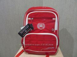 Ранец школьный, рюкзак, портфель. Корея