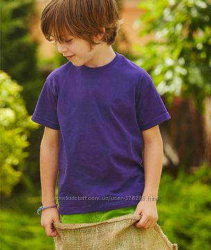#5: фиолетовая РЕ