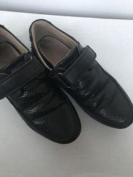 Туфли Том. м, стелька 21,5см