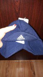 Шапка от Adidas