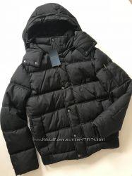 Курточка Zara M-L