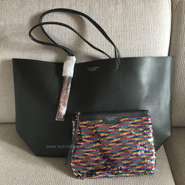 16fff3de9711 Victoria´s Secret сумку и косметичку куплю. Аксессуары - Kidstaff    №24805759