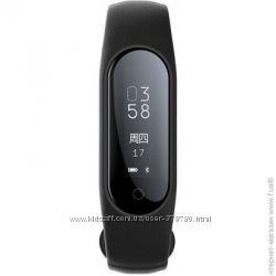 &nbspФитнес-браслет Smart Band Y2 Black
