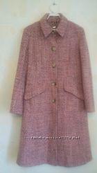 Женское пальто next 40