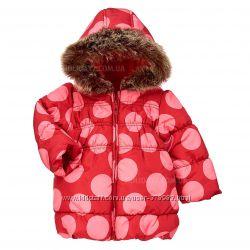 Куртка для девочки Crazy8 США возраст 2 года